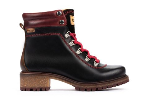 Pikolinos Aspe Ankle Boots