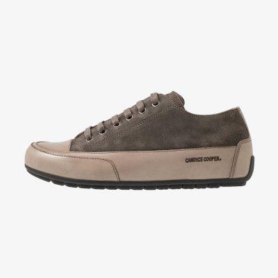 Candice Cooper Winter Rock Sneakers
