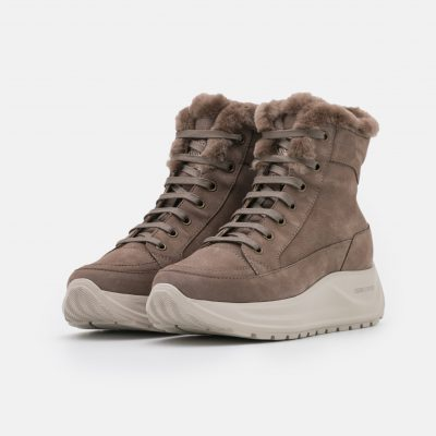 Candice Cooper Spark Vancouver Boot