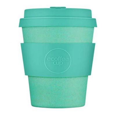 Inca 8 Ecoffee Cup