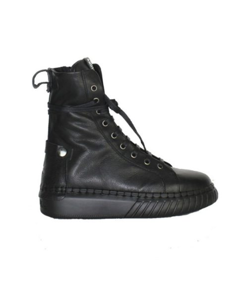 Andia Fora Seilor Boots