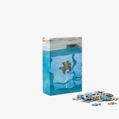 Areaware Puzzle In Puzzle