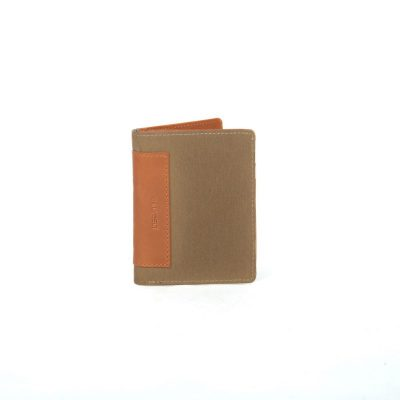 Billbelt Wallet