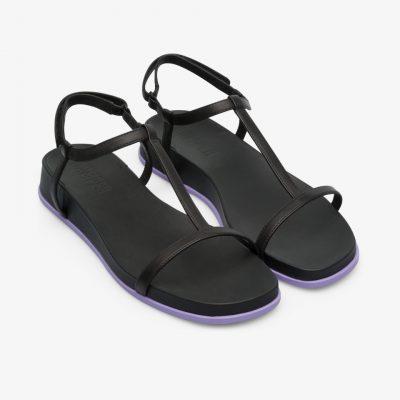 Camper Atonik Sandals