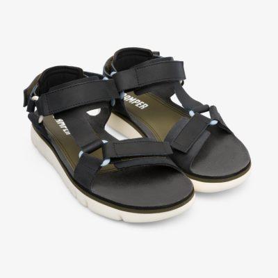 Camper Mens Oruga Sandals