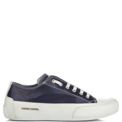 Candice Cooper Rock Sneaker