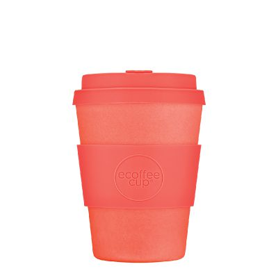 Mrs Mills Ecoffee Cup