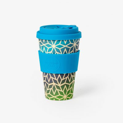 Stargate Ecoffee Cup