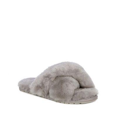 Emu Mayberry Slipper