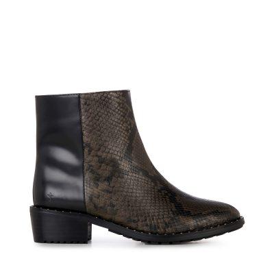 Emu Roxby Waterproof Boots