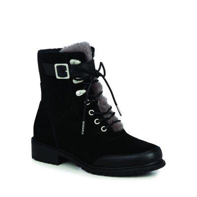 Emu Waldron Deluxe Boot