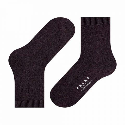 Falke Ankle Cosy Socks