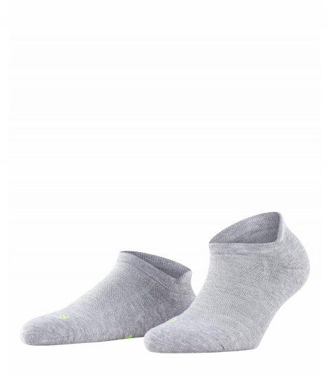 Falke Cool Kick Socks