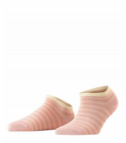 Falke Stripe Shimmer Socks
