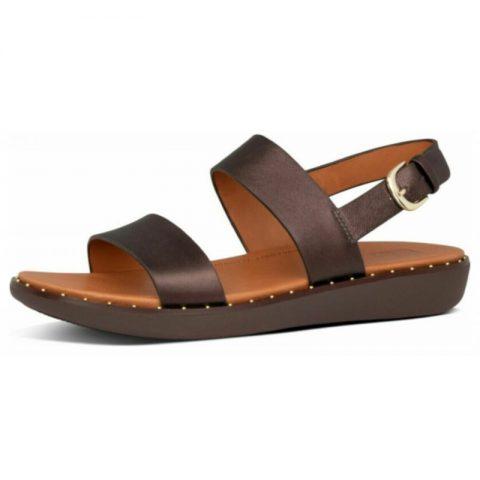 Fitflop Barra Sandals