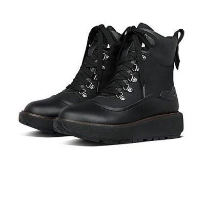 Fitflop Skandi Boots