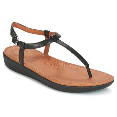 Fitflop Tia Sandals