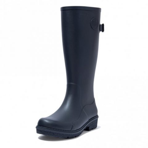 Fitflop Wonderwelly Boots