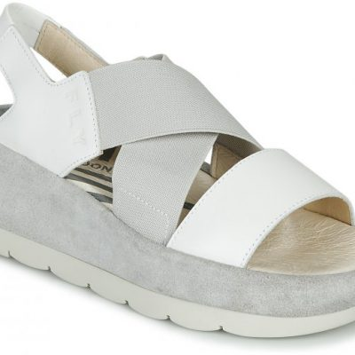Fly London Bime Sandals