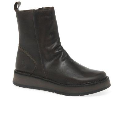 Fly London Reno Boot