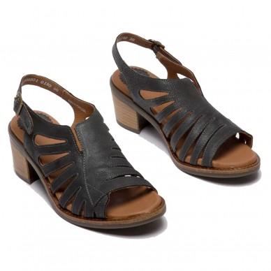 Fly London Zena Sandals