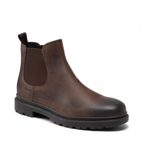 Geox Andalo Chelsea Boots