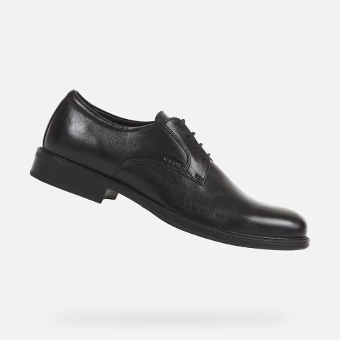 Geox Carnaby Mens Shoes