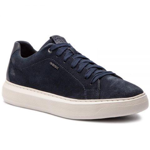 Geox Deiven Sneakers