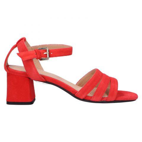 Geox Seyla Sandal