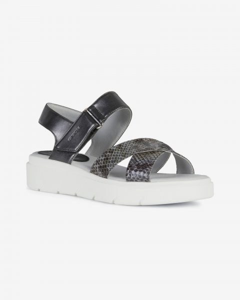 Geox Tamas Sandals
