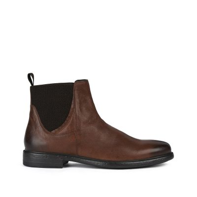 Geox Terence Chelsea Boots