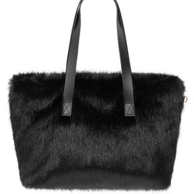 Helen Moore Kersey Bag