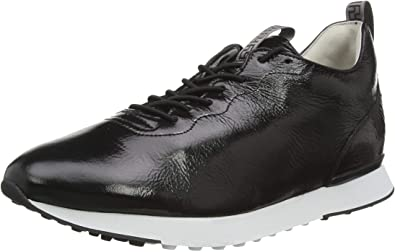 Hogl Arty Sneakers