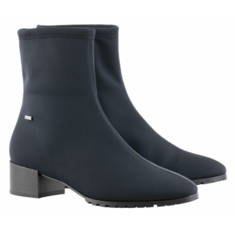 Hogl Dryflex Ankle Boots