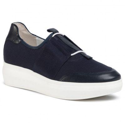 Hogl Skater Shoes