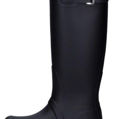 Hunter Insulated Wellington Boot
