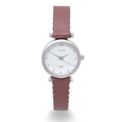 Icon Anaii Cheri Watch
