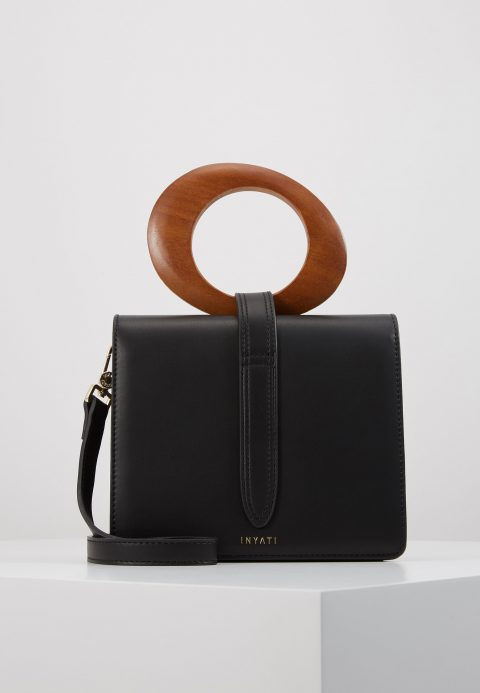 Inyati Abbey Handbag