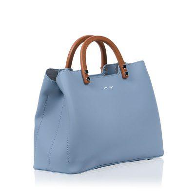 Inyati Inita Bag
