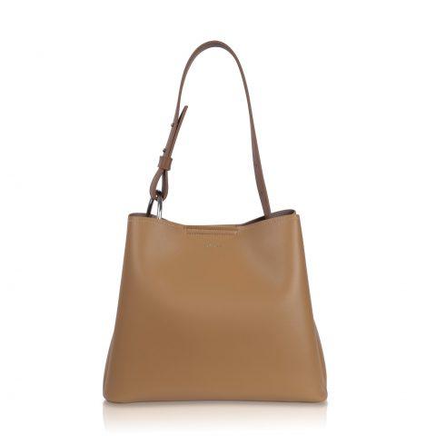 Inyati Jane Handbag