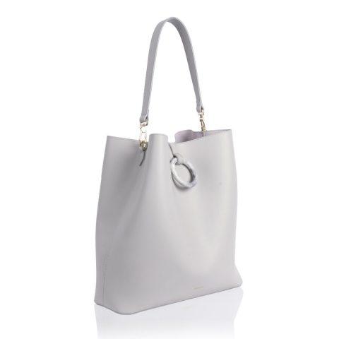 Inyati Sahara Bag