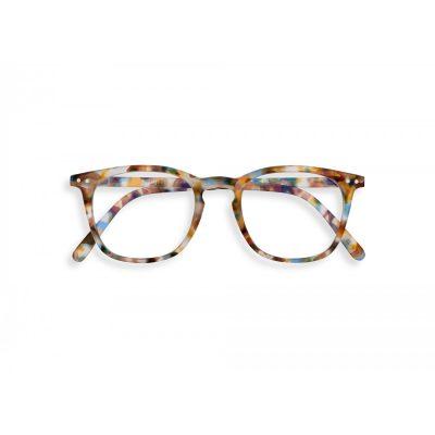 Izipizi Screen Protection Glasses