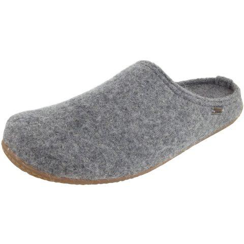 Kitzbuhel Fussbett Wool Slipper