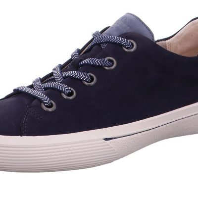 Legero Fresh Tempesta Sneakers