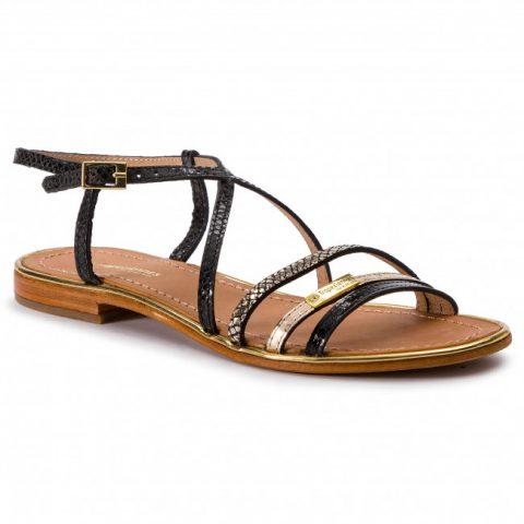 Les Tropeziennes Balise Sandal