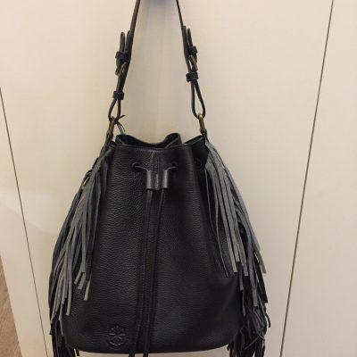 Nadia Minkoff Islington Bag