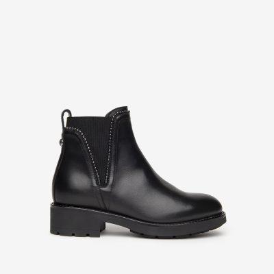 NeroGiardini Chelsea Boot