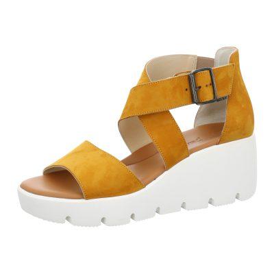 Paul Green Wedge Sandal