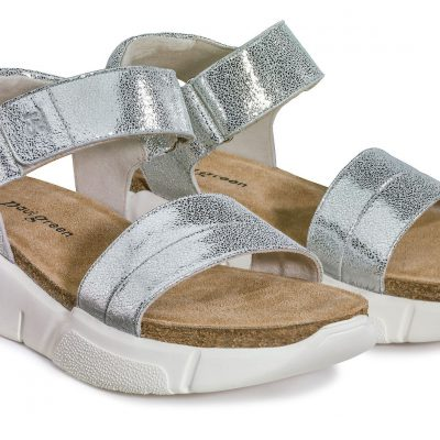 Paul Green Sporty Sandals