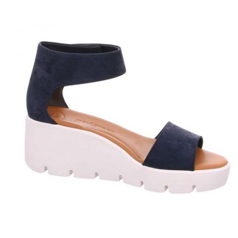 Paul Green Wedge Sandals